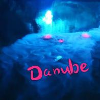 Danube(M the dew)