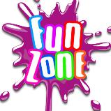 Fun (version 2)