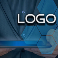 Hopeful Logo
