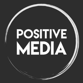 PositiveMedia