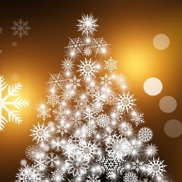 O Christmas Tree Jazz