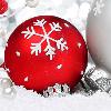 圣诞往事 - Christmas Story