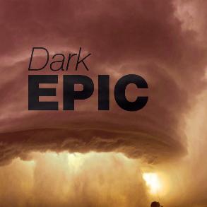 飓风过境 - Dark Epic