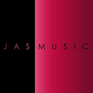 片头-Whimsical Symphony - Short