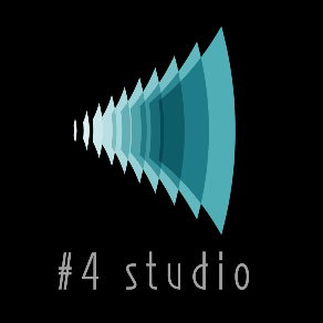SharpFourStudio