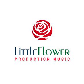 Little Flower Production Music