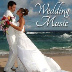 婚礼 - Wedding