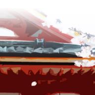 桜下の舞 (Asian Dream)