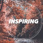 Inspiring Indie (1:30min)