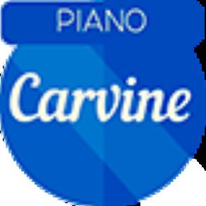 宁静阳光 - Piano Inspirational