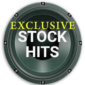 StockHits