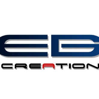 EG Creation