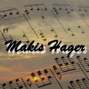 Makis Hager