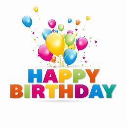 最快乐的生日-Happy Birthday to You Dance