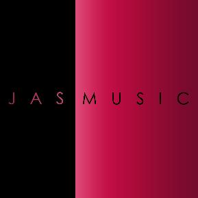 JAS Music