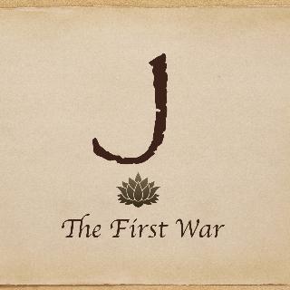 史诗配乐 - 第一战 - The First War