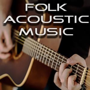 老故事-Happy Trip Acoustic 60 sec.