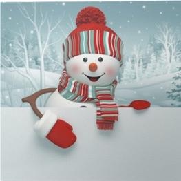 快乐的跳跃 - Merry Hop Away