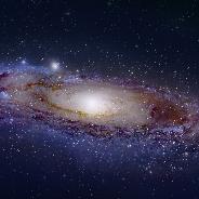 太空科幻-大气未来