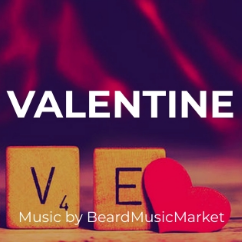 Valentine - 2:15