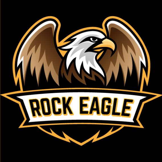 酷炫摇滚 - Energetic Action Sport Rock