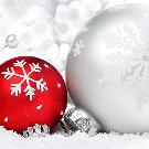 圣诞倒计时 - Christmas Countdown