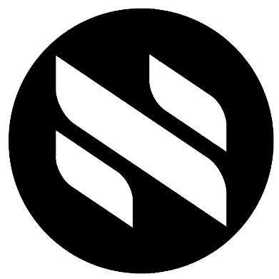 NitroImpulse