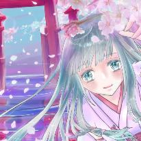 樱下之舞-桜下の舞 (Asian Dream)
