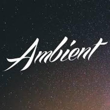 相对 - Ambient Jorney