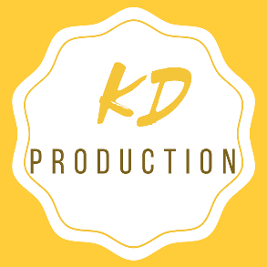 KD_Production