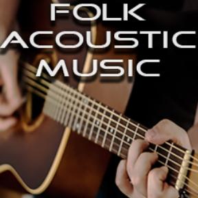 老故事-Happy Trip Acoustic-no melody