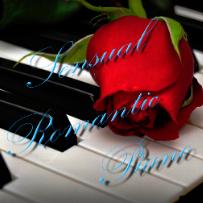 前世的泪 - Romantic Dream Piano Short V.
