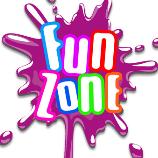 Fun (version 1)