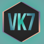 VLOG开场 - Vlog Opener