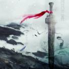 关山度若飞 (2018)