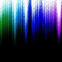 Ambient Dark Lights 60sec
