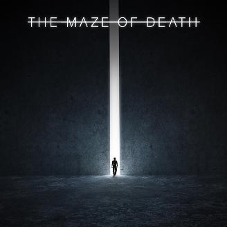丧胆机器-The Maze of Death