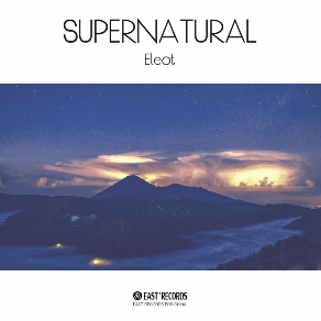 Supernatural - Eleot