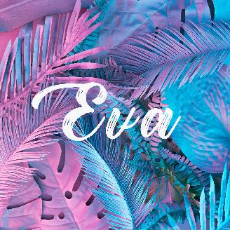 伊娃-Eva