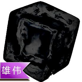 皇朝盛世 - Rising Oriental Empire