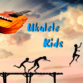 Childhood's Dreams