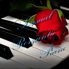 Affectionate  Piano 60sec.