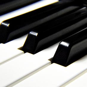 湖区小屋 - Documentary Gentle Piano