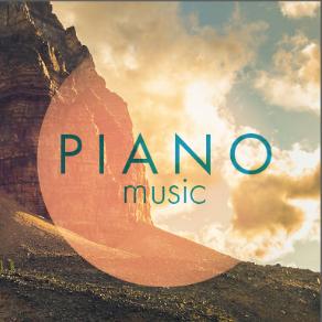 时间回溯 - Inspirational Piano