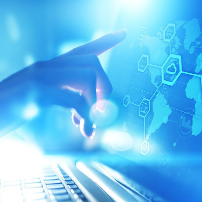 Digital Corporate Innovation Version 2
