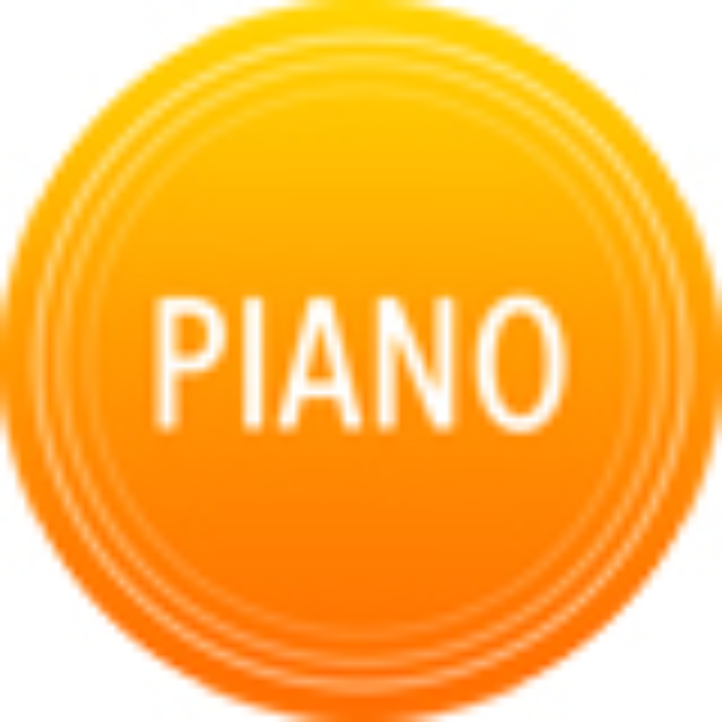 Bach Prelude in C Major - Fast