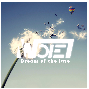 Dream of the late