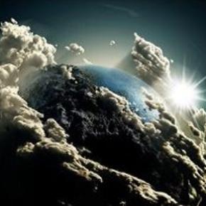 天堂之路 - Planetarium Symphony