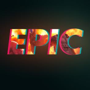 述说史诗 - Epic Story 2