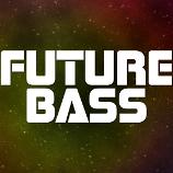 Fashion Future Bass